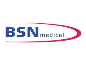 http://www.bsnmedical.fr/