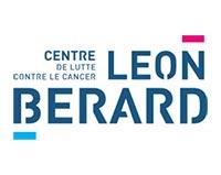 www.centreleonberard.fr