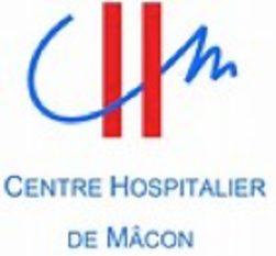 http://www.ch-macon.fr/