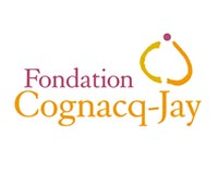 www.cognacq-jay.fr