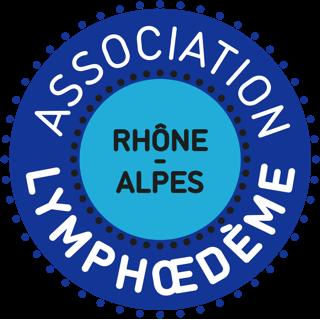 Lymphœdème Rhône-Alpes